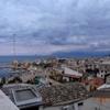 シチリアの旅 Castellammare del Golfo