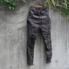 """Recommend / """"RIPVANWINKLE"""" / NEW SOLID PANTS"""