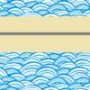 夏着物浴衣を選ぼう! ~江戸好み VS. 京好み~