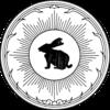 🌙 月の兎