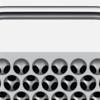 新型Mac ProがFCCを通過!発売間近か