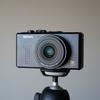 シグマのコンデジ「DP2初代」は初めてのカメラとしてもサブカメラとしてもおすすめできるカメラ