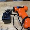 20年前の電動ドライバの修理