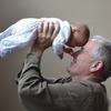 将来どんなおじさんになりたい?参考にしたいおじさんロールモデル集