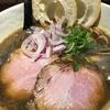 兵庫県ランキング2位のラーメンは伊達じゃなかった!これは並んでも食べるべし!