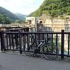 薗原ダムに行ってきました!