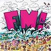 Vince Staples 「FM!」