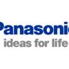 パナソニックは「30歳年収650万円、40歳年収850万円」 ~平均年収・年齢別推定年収・初任・給与制度・ボーナス・福利厚生・おすすめの転職エージェント・転職サイトまとめ