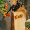 ソーシャルEC「拼多多」がアグリテック(農業テクノロジー)を積極支援をする理由