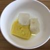 お米炊けなかった自分でも料理離乳食やってるのでなんとかなる件。