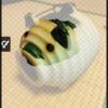 Scratchで使用するために画像をトリミングする