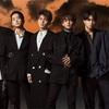 FANTASTICS from EXILE TRIBE 6thシングル『Winding Road ~未来へ~』入荷予約受付開始!!
