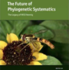 『The Future of Phylogenetic Systematics: The Legacy of Willi Hennig』書影