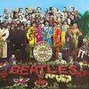 ビートルズ 未発表曲も収録 特別版 サージェント・ペパーズ・ロンリー・ハーツ・クラブ・バンド