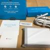 【ANKER PowerPort6】60W6ポートUSB急速充電器を購入!