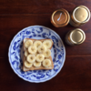 ピーナッツバターを手作りした話と、活用あれこれ