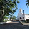 キューバ Santa Clara編 (3) 町歩きレポート(鉄道駅周辺とか歩行者天国とか。)