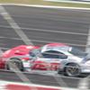 2005/5/3 2005 SUPER GT第2戦 観戦記
