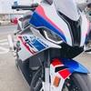 【新型】BMW S1000RR 2019 レビュー。