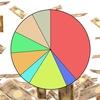 財政規律条項とは何か。