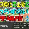 【ポケモン剣盾】 かわらずのいし入手場所 #9【ポケモン剣盾 ポケモンソードシールド】