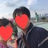 花火大会🌷2015.8.8