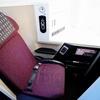 JAL国際線機材(777-200ER)クラスJの乗り方ガイド【地道な検索が王道】