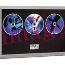 【X JAPAN WE AER X】ブルーレイ&DVD予約ガイド