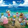 「劇場版ポケットモンスター みんなの物語」 最新予告映像、公開!&『名探偵ピカチュウ』3月23日発売予定!