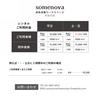 【節約×暮らし】東京のユニークなハンドメイドレンタルスペース(染色・ミシン・活版印刷)