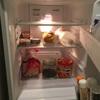 【269日目】冷蔵庫