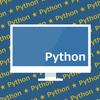 PythonとC言語における実行速度の比較!ーfor文・ループ処理