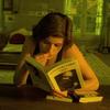 『ふたりのベロニカ』を読む