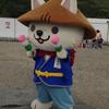 お伊勢さん菓子博2017行ってきました