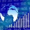 仮想通貨とトークン