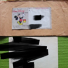 【秘密】ディズニーのキャラクターから手紙が届くの知ってる?ゆーたらウォルトさんにどやされるけど・・・