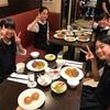沖縄最後の晩御飯でした!