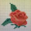 pixelizer 1.2.2をリリースしました