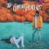 THE CHAINSMOKERS 2018 in MAKUHARI MESSE