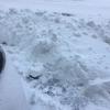 雪国へ転勤する人が賃貸に道路沿いの一戸建てを選ばない方がいい理由