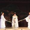 靖國神社と東京大神宮 なぜこの二社を一緒にブログるの?