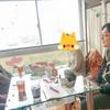 【イベント】5月18日  大人の発達障害当事者茶話会・リアルde『月仲会(つきなかかい)』開催!