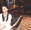 安室奈美恵ドキュメンタリー2話は11/4配信内容まとめ!日テレインタビュー動画も