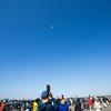 第30回百里基地航空祭