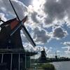 【ザーンセスカンス観光】アムステルダムからわずか30分で本場の風車を見に行こう