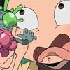 【マロメイジ】マーロック童貞卒業レポ(15-6でランク4からランク2まで)【ハースストーン】