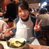 【新歓ブログリレー】花より団子