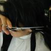 ☆☆☆子供たちへの希望・ヘアドネーション(髪の寄付)♪♪♪