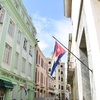 【一人旅】キューバ(ハバナ・ビニャーレス)4泊6日