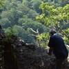 和宏さんのお中元遊山 命の輝き